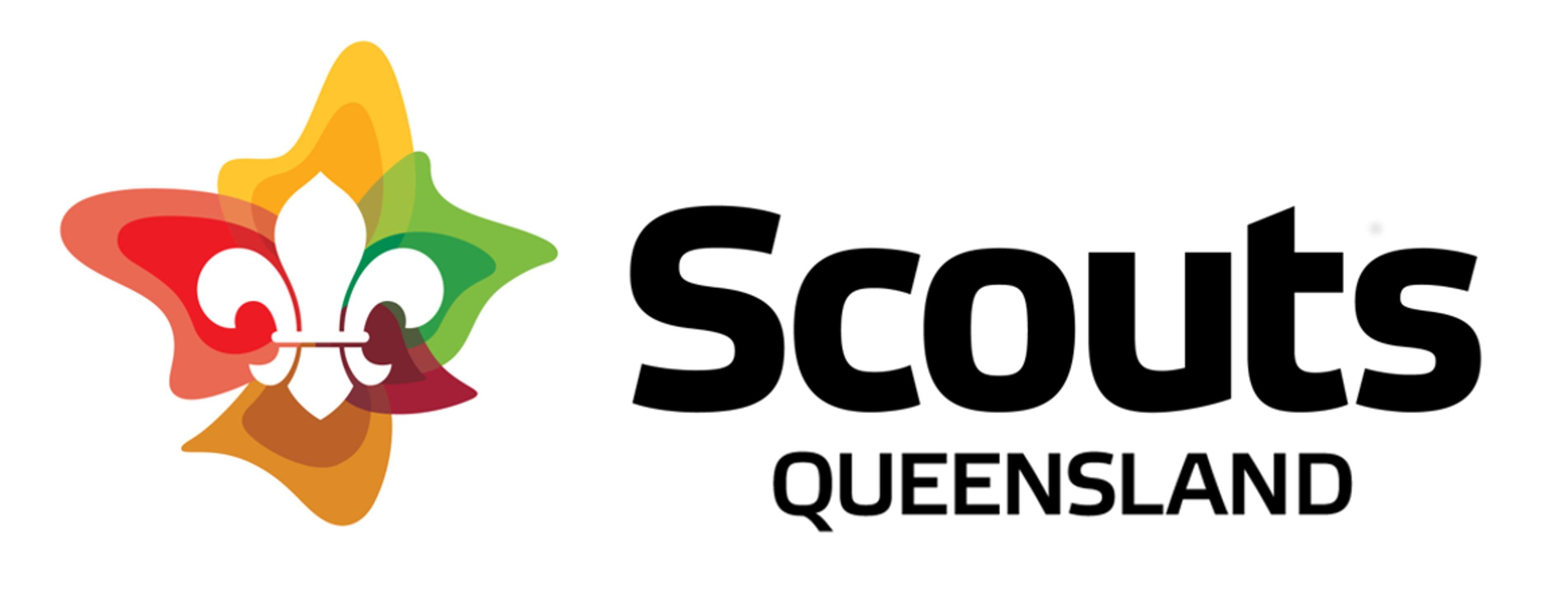Central Coast Region Scouts